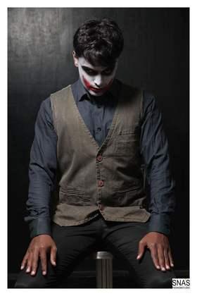 Rakshith Vijay  portfolio image37