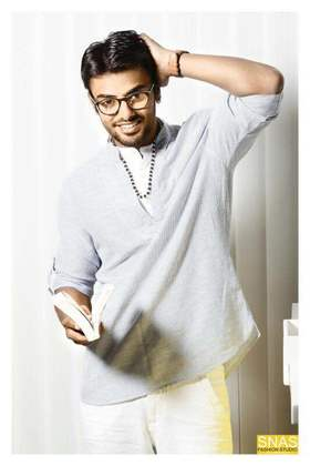 Rakshith Vijay  portfolio image25
