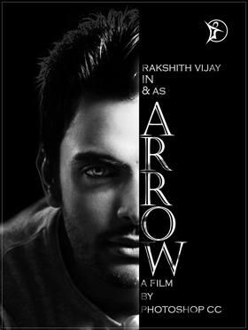 Rakshith Vijay  portfolio image13