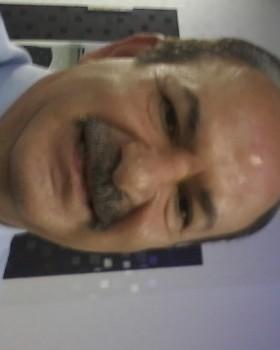 Jehangir R Karkaria portfolio image7