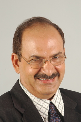 Jehangir R Karkaria portfolio image2