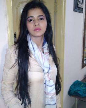 Pratibha Sharma portfolio image2