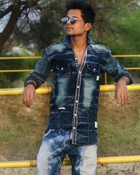 Sagar Mahajan portfolio image4