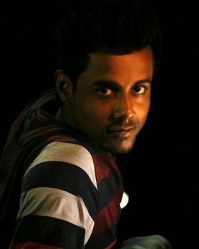 Sagar Mahajan portfolio image3