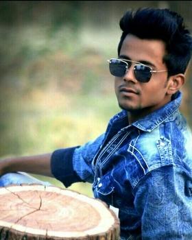 Sagar Mahajan portfolio image2