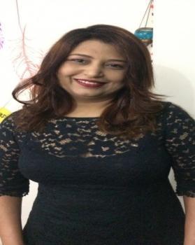 sareeka sapra portfolio image4
