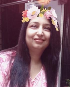 sareeka sapra portfolio image3