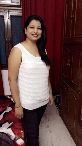 sareeka sapra portfolio image13