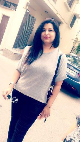 sareeka sapra portfolio image12