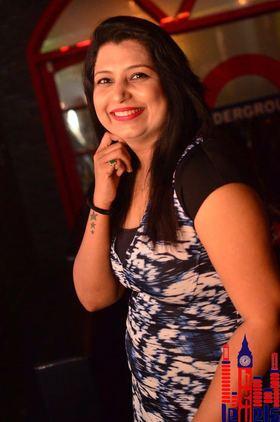 sareeka sapra portfolio image11