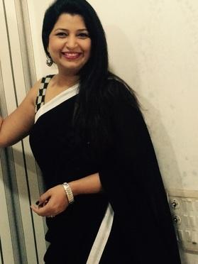 sareeka sapra portfolio image9