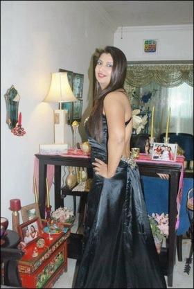 sareeka sapra portfolio image8