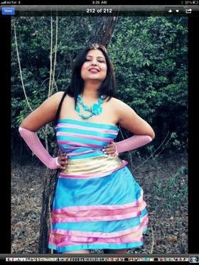 sareeka sapra portfolio image7
