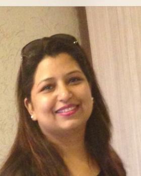sareeka sapra portfolio image6