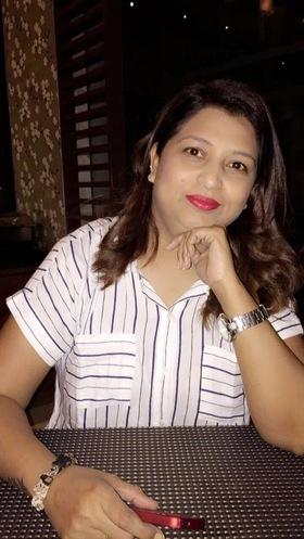 sareeka sapra portfolio image5