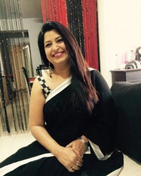 sareeka sapra portfolio image2