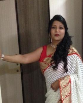 sareeka sapra portfolio image1