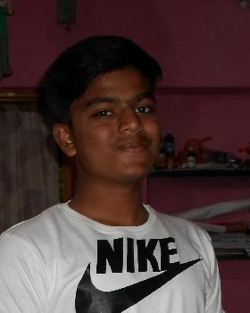 Rakesh  portfolio image2