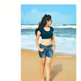 Shivani Pathak  portfolio image45