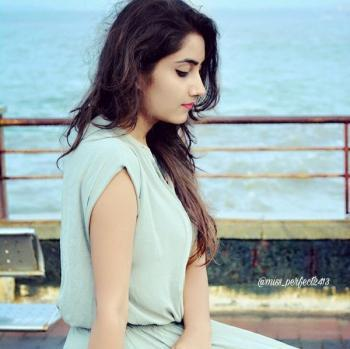 Shivani Pathak  portfolio image44