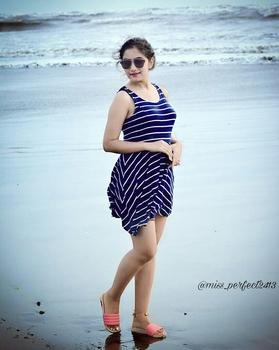 Shivani Pathak  portfolio image43