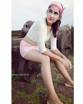 Shivani Pathak  portfolio image42