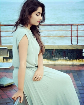 Shivani Pathak  portfolio image41