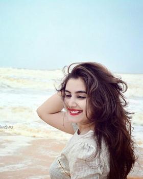Shivani Pathak  portfolio image40