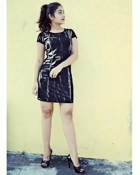 Shivani Pathak  portfolio image38