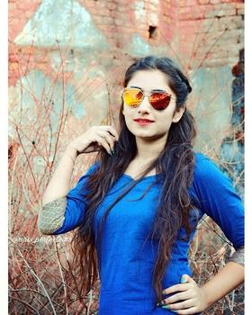 Shivani Pathak  portfolio image37