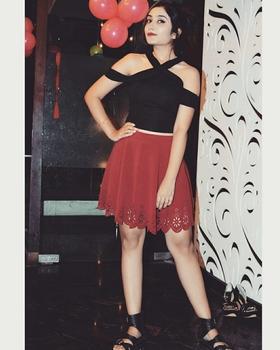 Shivani Pathak  portfolio image36