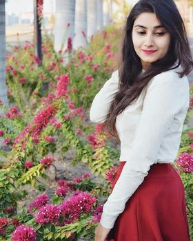 Shivani Pathak  portfolio image34