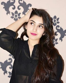 Shivani Pathak  portfolio image33