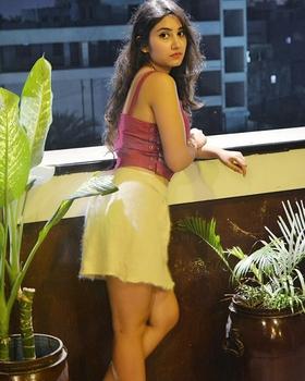 Shivani Pathak  portfolio image28