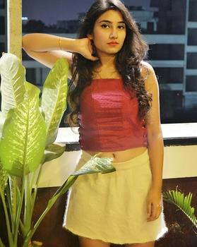 Shivani Pathak  portfolio image27