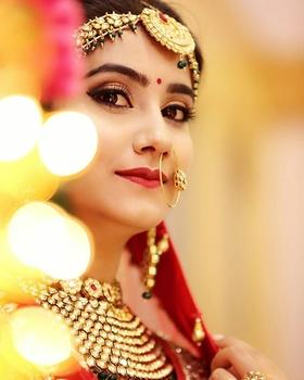 Shivani Pathak  portfolio image26