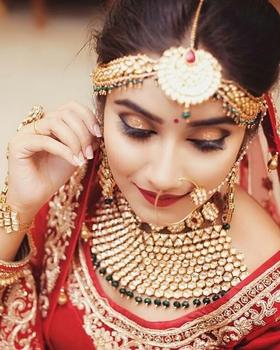 Shivani Pathak  portfolio image25