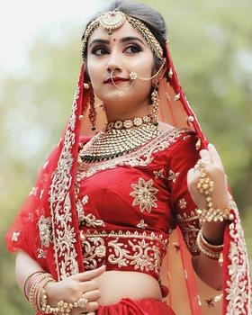 Shivani Pathak  portfolio image24