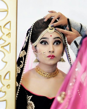 Shivani Pathak  portfolio image23