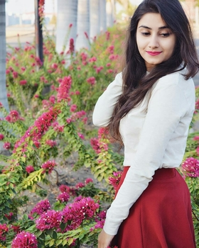 Shivani Pathak  portfolio image21