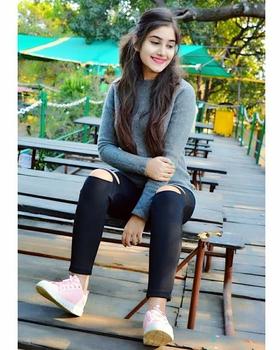 Shivani Pathak  portfolio image20