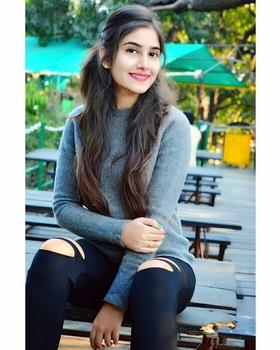 Shivani Pathak  portfolio image19