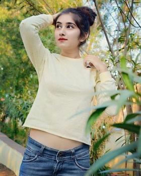 Shivani Pathak  portfolio image17