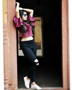 Shivani Pathak  portfolio image14