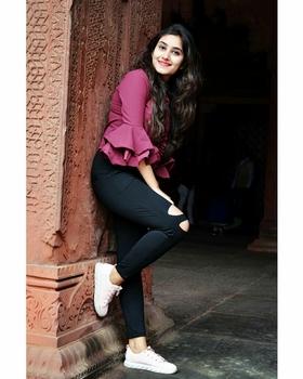 Shivani Pathak  portfolio image13