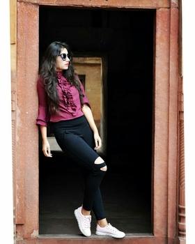 Shivani Pathak  portfolio image12