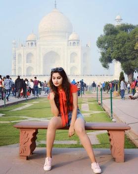 Shivani Pathak  portfolio image11