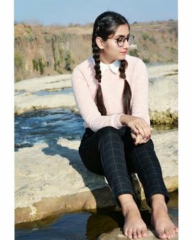 Shivani Pathak  portfolio image10