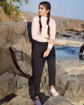 Shivani Pathak  portfolio image9