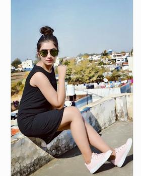 Shivani Pathak  portfolio image8
